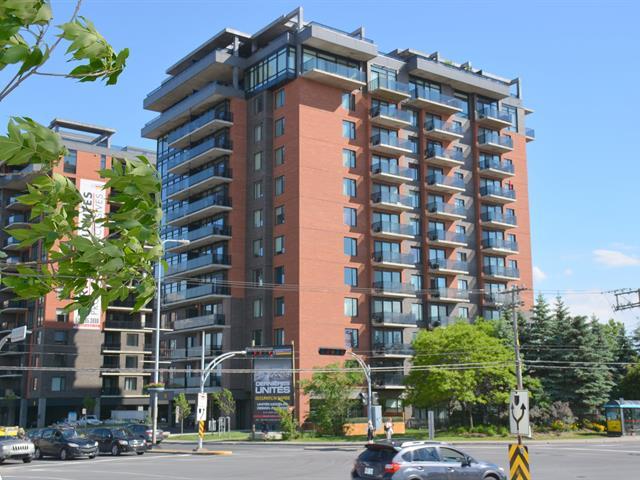 Condo à vendre à Montréal (LaSalle), Montréal (Île), 1900, boulevard  Angrignon, app. 506, 11569400 - Centris.ca