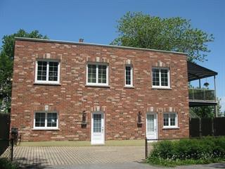 Duplex à vendre à Montréal (Rivière-des-Prairies/Pointe-aux-Trembles), Montréal (Île), 12264 - 12266, Rue  Notre-Dame Est, 25733872 - Centris.ca