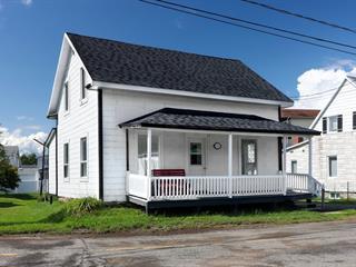 House for sale in Saint-Tite, Mauricie, 261, Rue  Marchildon, 20243276 - Centris.ca