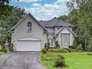 House for sale in Montréal (Ahuntsic-Cartierville), Montréal (Island), 12240, Avenue  Martin, 21666511 - Centris.ca