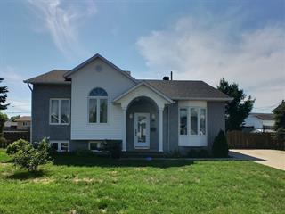 Maison à vendre à Sept-Îles, Côte-Nord, 66, Rue  Nicolas, 14736656 - Centris.ca