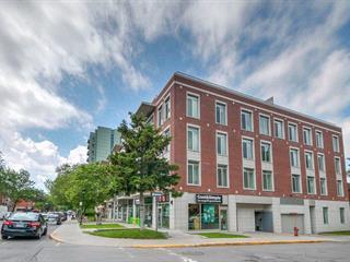 Condo / Appartement à louer à Montréal (Côte-des-Neiges/Notre-Dame-de-Grâce), Montréal (Île), 5865, Avenue de Monkland, app. 305, 21413156 - Centris.ca