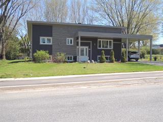 Maison à vendre à Valcourt - Ville, Estrie, 953, Rue  J-A.-Bombardier, 26590076 - Centris.ca