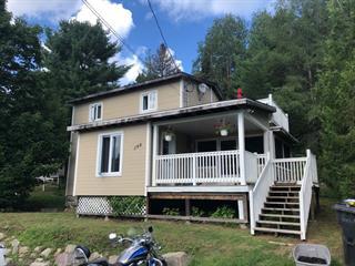 Maison à vendre à Val-des-Lacs, Laurentides, 288, Chemin de Val-des-Lacs, 12995303 - Centris.ca