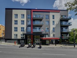 Condo à vendre à Montréal (Ahuntsic-Cartierville), Montréal (Île), 9615, Avenue  Papineau, app. 423, 27743200 - Centris.ca