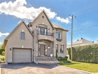 House for sale in Brossard, Montérégie, 8995, Avenue  Oligny, 26133538 - Centris.ca