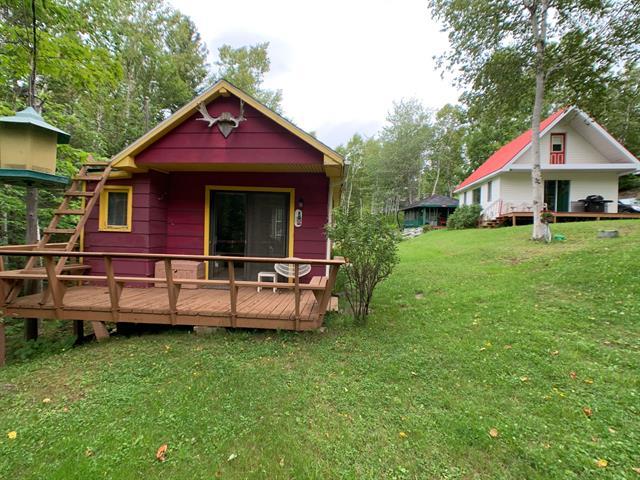 Lot for sale in Matane, Bas-Saint-Laurent, Rang  Pierre-Gauthier, 11715317 - Centris.ca