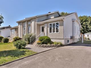 Maison à vendre à Saint-Jean-sur-Richelieu, Montérégie, 109, Rue  Augustin-Gauthier, 23083577 - Centris.ca