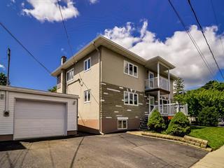 Triplex for sale in Gatineau (Hull), Outaouais, 147, Rue  Gratton, 24447985 - Centris.ca