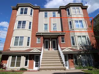 Condo à vendre à Longueuil (Saint-Hubert), Montérégie, 6785, Avenue  Raoul, app. 6, 25561553 - Centris.ca
