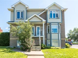 Condo à vendre à Beloeil, Montérégie, 797, boulevard  Yvon-L'Heureux Nord, 23612238 - Centris.ca