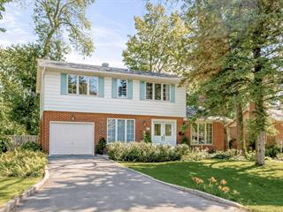 House for sale in Beaconsfield, Montréal (Island), 311, Penn Road, 19400035 - Centris.ca
