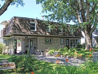 Maison à vendre à Québec (La Haute-Saint-Charles), Capitale-Nationale, 1180, Avenue du Lac-Saint-Charles, 22478646 - Centris.ca