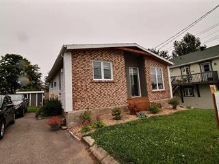 Maison à vendre à Les Éboulements, Capitale-Nationale, 2334, Route  362, 20080397 - Centris.ca