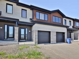 Maison à louer à Laval (Sainte-Rose), Laval, 2002, Rue  Philippe-Dolbec, 26490437 - Centris.ca