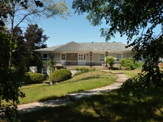 Maison à vendre à La Pocatière, Bas-Saint-Laurent, 204, Avenue de la Falaise, 20567536 - Centris.ca