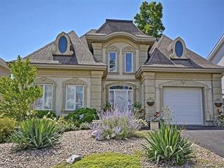 Maison à vendre à Gatineau (Aylmer), Outaouais, 292, Rue  Maurice-Saint-Louis, 11814818 - Centris.ca