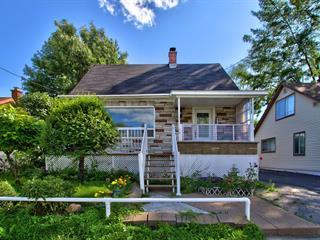 Maison à vendre à Montréal-Est, Montréal (Île), 240, Avenue  Lelièvre, 27380890 - Centris.ca
