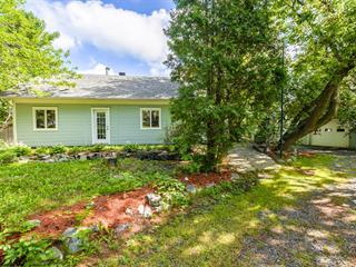 House for sale in Nicolet, Centre-du-Québec, 1175, Rang  Saint-Alexis, 16300545 - Centris.ca