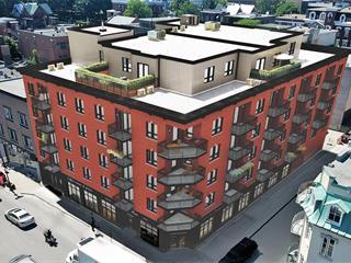 Condo / Apartment for rent in Saint-Hyacinthe, Montérégie, 1600, Rue des Cascades Ouest, apt. 504, 20056962 - Centris.ca