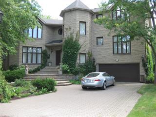 Maison à vendre à Rosemère, Laurentides, 64, Rue  De Bleury, 18543807 - Centris.ca