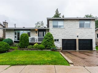 House for sale in Laval (Chomedey), Laval, 914, Avenue  D'Alençon, 17397008 - Centris.ca