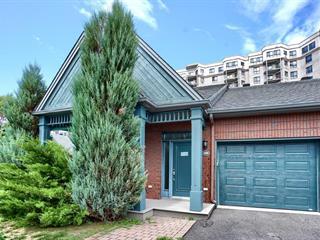Maison en copropriété à vendre à Brossard, Montérégie, 100, Rue des Sorbiers, 26792167 - Centris.ca