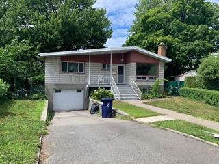 House for rent in Laval (Laval-des-Rapides), Laval, 602, 9e Avenue, 12859307 - Centris.ca