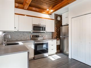Condo / Appartement à louer à Montréal (Le Sud-Ouest), Montréal (Île), 2150, Rue de Paris, 9332136 - Centris.ca