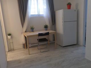 Condo / Apartment for rent in Montréal (Villeray/Saint-Michel/Parc-Extension), Montréal (Island), 7514, Rue  Durocher, apt. 3, 10426777 - Centris.ca