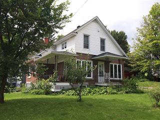 House for sale in Sherbrooke (Lennoxville), Estrie, 21, Rue  Warren, 13188132 - Centris.ca