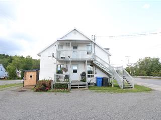 Duplex for sale in Saint-Tite, Mauricie, 525 - 527, Route  153, 21711547 - Centris.ca