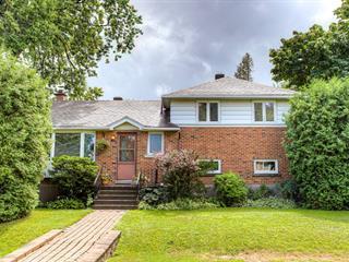 Maison à vendre à Pointe-Claire, Montréal (Île), 119, Avenue  Crestview, 10440308 - Centris.ca