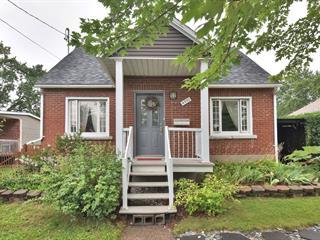 Maison à vendre à Montréal (Côte-des-Neiges/Notre-Dame-de-Grâce), Montréal (Île), 4931, boulevard  Grand, 16493370 - Centris.ca