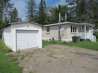 Maison à vendre à Lac-Saguay, Laurentides, 28, Vieille route  11, 20503345 - Centris.ca