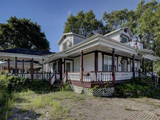 Duplex à vendre à Québec (Charlesbourg), Capitale-Nationale, 196Z, 48e Rue Ouest, 15215406 - Centris.ca