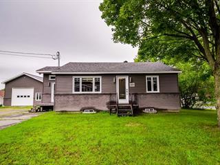 Maison à vendre à Plaisance, Outaouais, 289, Rue  Ferron, 13563191 - Centris.ca