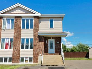 Duplex for sale in Sainte-Anne-des-Plaines, Laurentides, 36 - 38, Rue  Dugas, 23704273 - Centris.ca