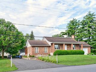 House for sale in Saint-Ambroise-de-Kildare, Lanaudière, 241, 18e Avenue, 17326928 - Centris.ca