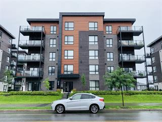 Condo for sale in La Prairie, Montérégie, 325, Avenue de la Belle-Dame, apt. 201, 9172802 - Centris.ca