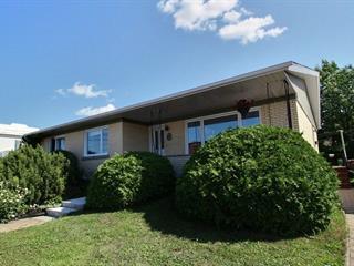 Maison à vendre à Sayabec, Bas-Saint-Laurent, 4, Rue  Keable, 28387073 - Centris.ca