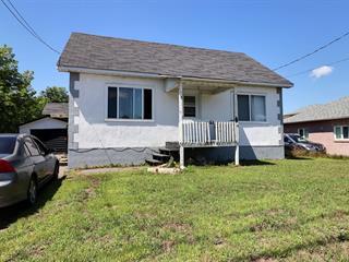 Maison à vendre à Gatineau (Gatineau), Outaouais, 5, boulevard  Lorrain, 26622385 - Centris.ca