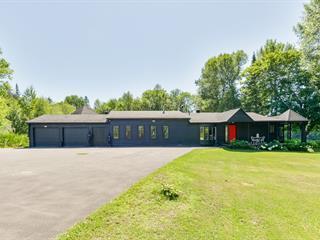 Maison à vendre à Saint-André-d'Argenteuil, Laurentides, 2730, Chemin de l'Île-aux-Chats, 14970879 - Centris.ca