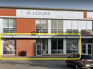 Local commercial à louer à Montréal (Villeray/Saint-Michel/Parc-Extension), Montréal (Île), 3337, Rue  Jarry Est, 18648501 - Centris.ca