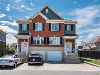Maison à louer à Brossard, Montérégie, 6465, Rue  Claudel, 23083064 - Centris.ca