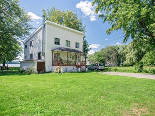 House for sale in Saint-Placide, Laurentides, 4711, Route  344, 21392370 - Centris.ca