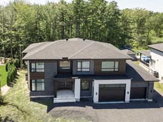 House for sale in Saint-Jean-sur-Richelieu, Montérégie, 316, Rue des Bruants, 19855244 - Centris.ca