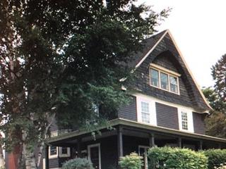 House for sale in Stanstead - Ville, Estrie, 370, Rue  Dufferin, 16858164 - Centris.ca