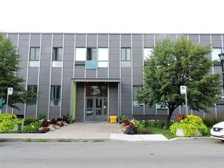 Condo for sale in Dorval, Montréal (Island), 479, Avenue  Mousseau-Vermette, apt. 4216, 16177892 - Centris.ca
