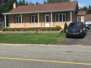 Maison à vendre à Shawinigan, Mauricie, 5450, Rue du Lac-Bournival, 9897352 - Centris.ca
